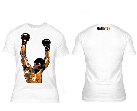koszulka-champion-od-woro-white.jpg