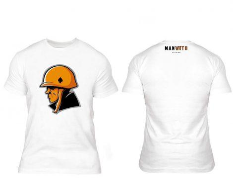 koszulka-pik-od-woro-white.jpg